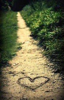 Loveyourpath