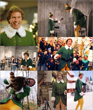 Elfthemovie
