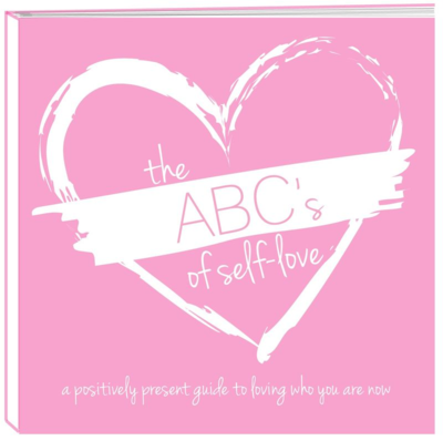 ABC Ebook Cover-01