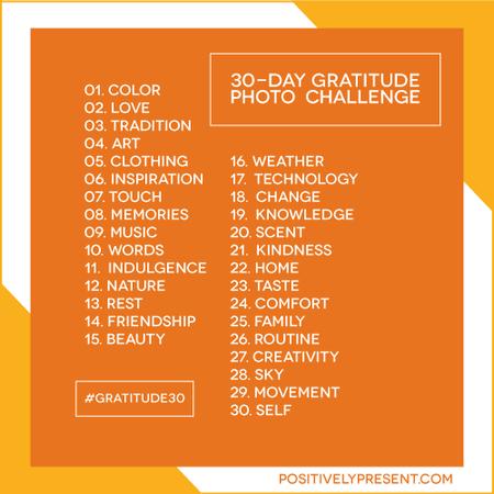 2013-gratitude-challenge