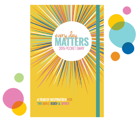 Every-Day-Matters-Diary