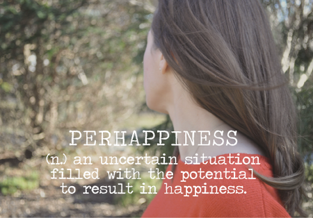 Perhappiness2