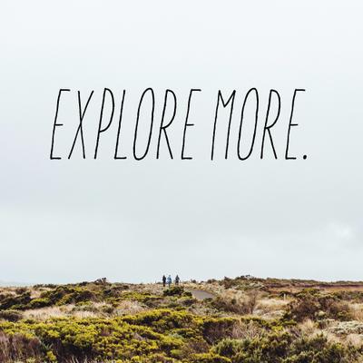 Explore-More