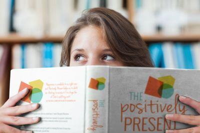 Positively-present-premium02