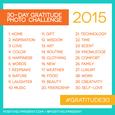 2015-Gratitude-Challenge