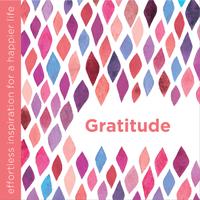 GratitudeCover