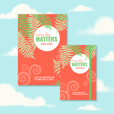 Every-Day-Matters-2018