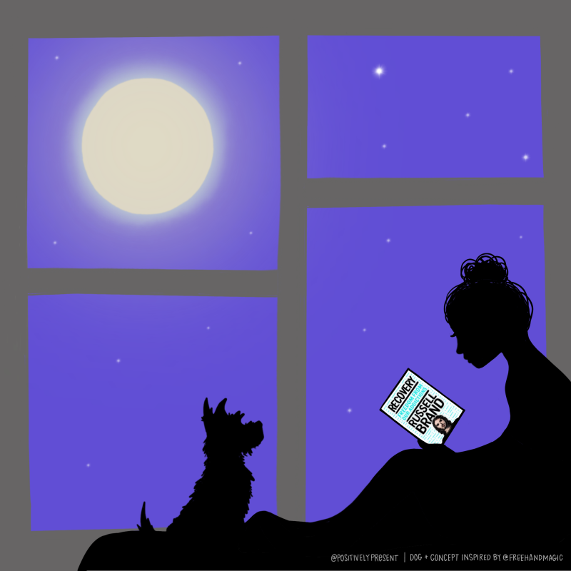Positively-Present-Recovery-Pets