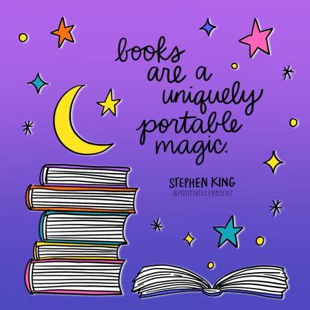 Books-Positively-Present