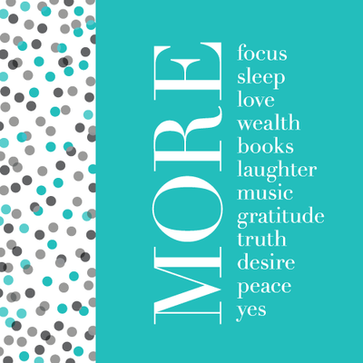 New-Year-More