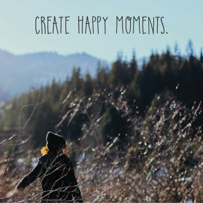 Create-Happy-Moments