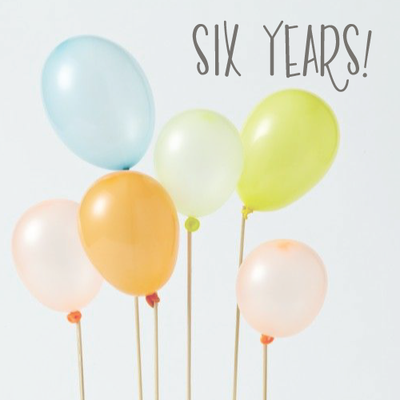 Six-Years