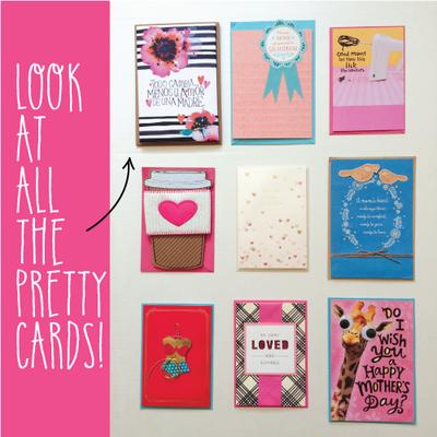 Pretty-Cards