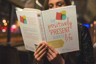 Positively-present-premium04