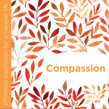 CompassionCover