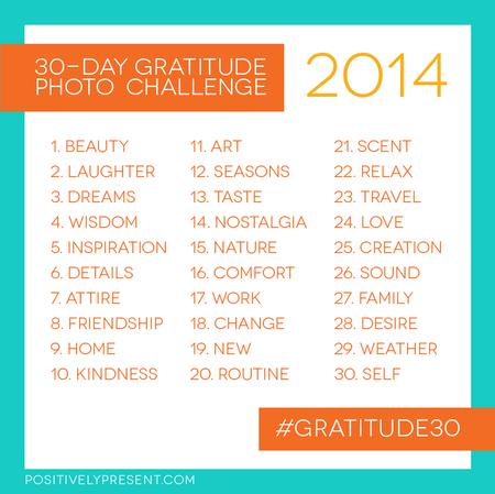 2014-Gratitude-Challenge