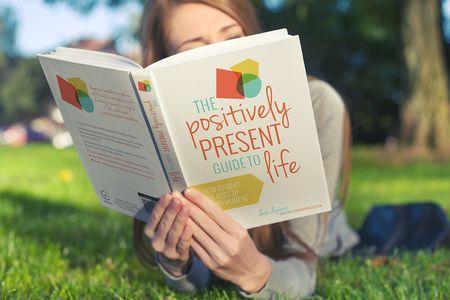 Positively-present-premium03