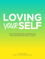 Loving-Your-Self
