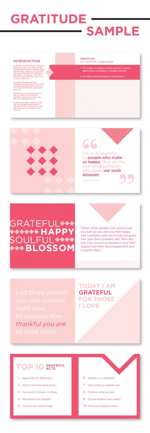 Gratitude-Sample