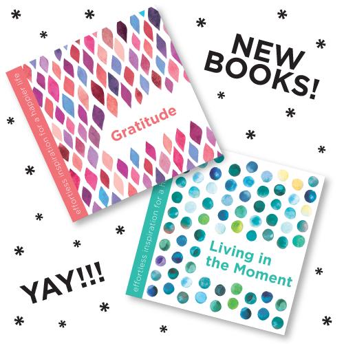 New-Books
