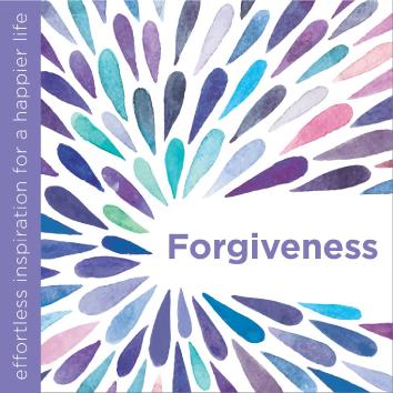 ForgivenessCover