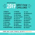 2017-Gratitude-Challenge
