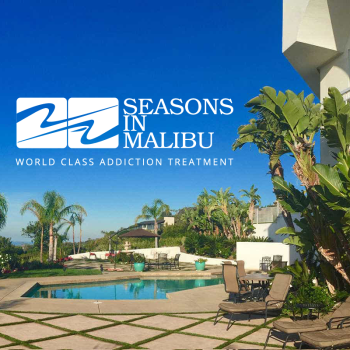 Seasons in Malibu Positively Present 3_13_18