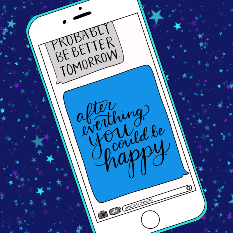 You_Could_Be_Happy_Phone_