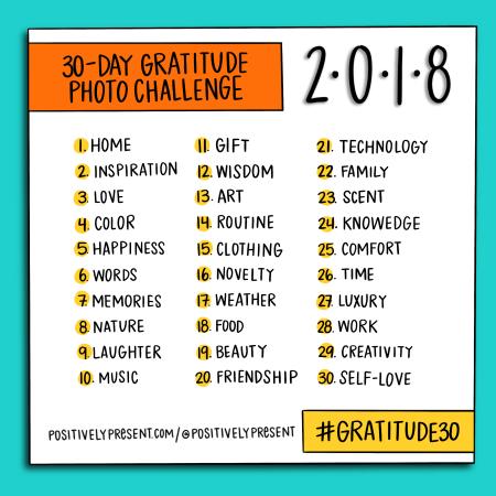 2018_Gratitude_Challenge