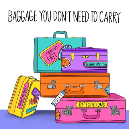 Baggage-Positively-Present
