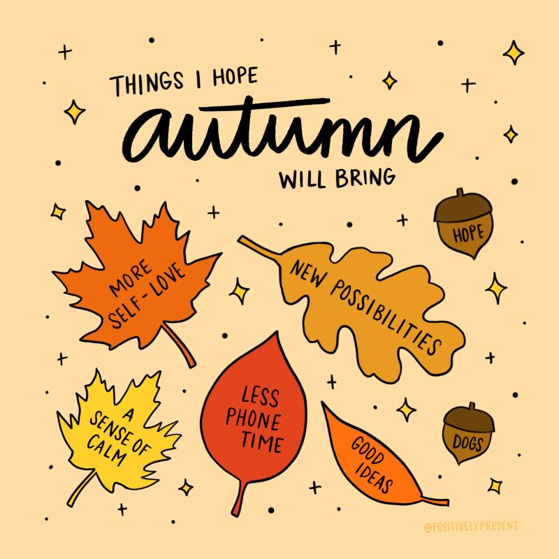 Autumn_Wishes