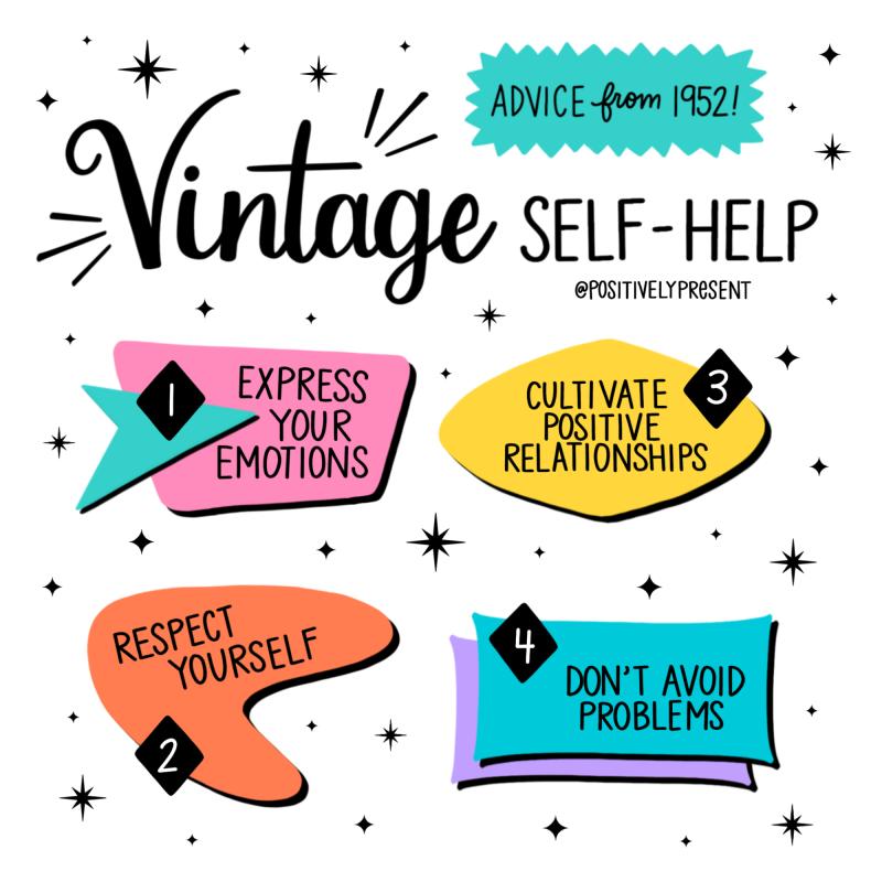 Vintage_Self_Help_