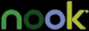 Logo-nook