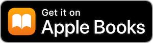 Logo-apple books