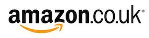 Logo-amazonuk