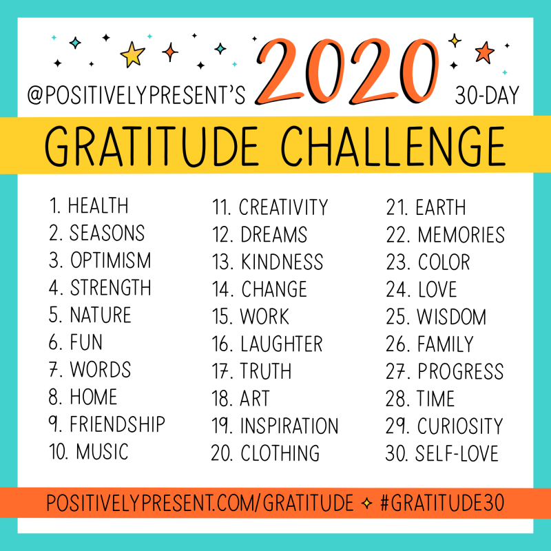 2020_Gratitude_Challenge_