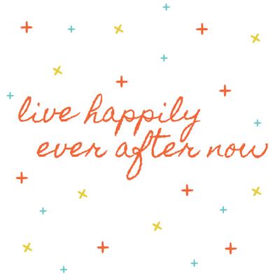 PositivelyPresent-Life