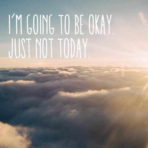 Be-Ok