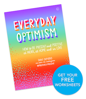 EO Worksheets